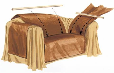 791-make-a-sofa-wrap-06