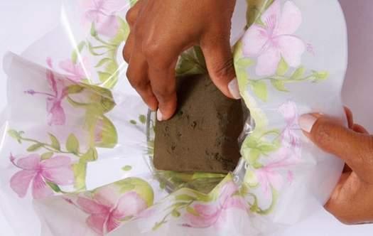 Как делать букеты из конфет для начинающих