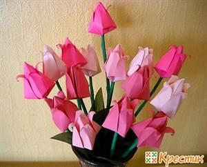 bumazhnye-cvety-origami