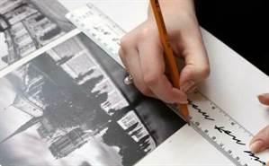 dekupazh-stola-svoimi-rukami-5