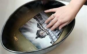 dekupazh-stola-svoimi-rukami-6