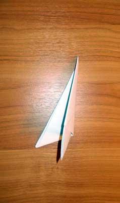 kogti-11