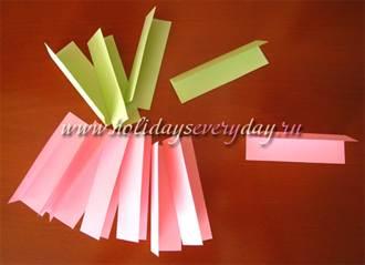 origami-lotos03