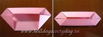 origami-lotos05