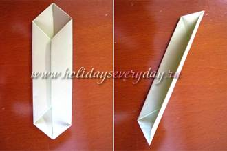 origami-lotos07