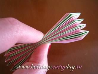 origami-lotos10