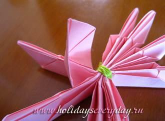 origami-lotos12