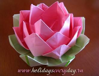 origami-lotos15