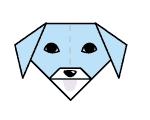 origami09