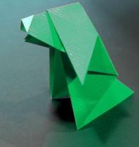 origami_sobachka