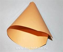 osenniy-buket-10