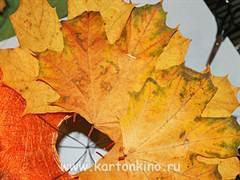 osenniy-buket-11