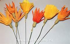 osenniy-buket-12
