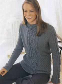 pulover-14