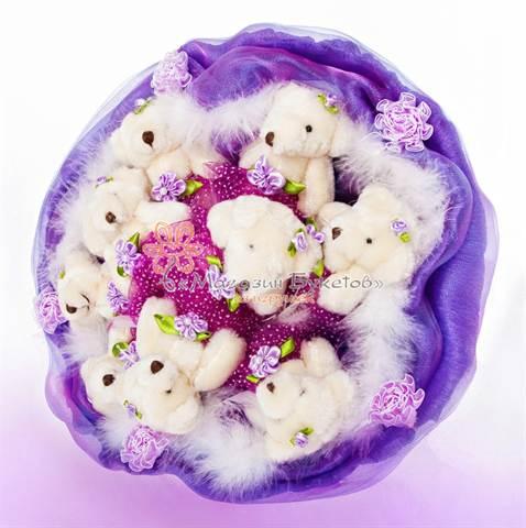 violet_bears_20g_enl_l_enl