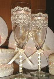 wedding_glass_6