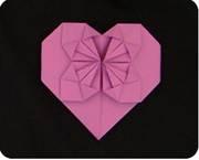 denezhnoe-serdce-origami-01