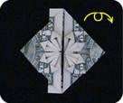 denezhnoe-serdce-origami-23