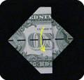 denezhnoe-serdce-origami-24