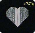 denezhnoe-serdce-origami-27