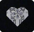 denezhnoe-serdce-origami-31