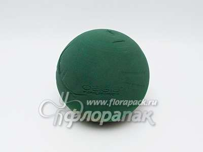 пиафлор шар