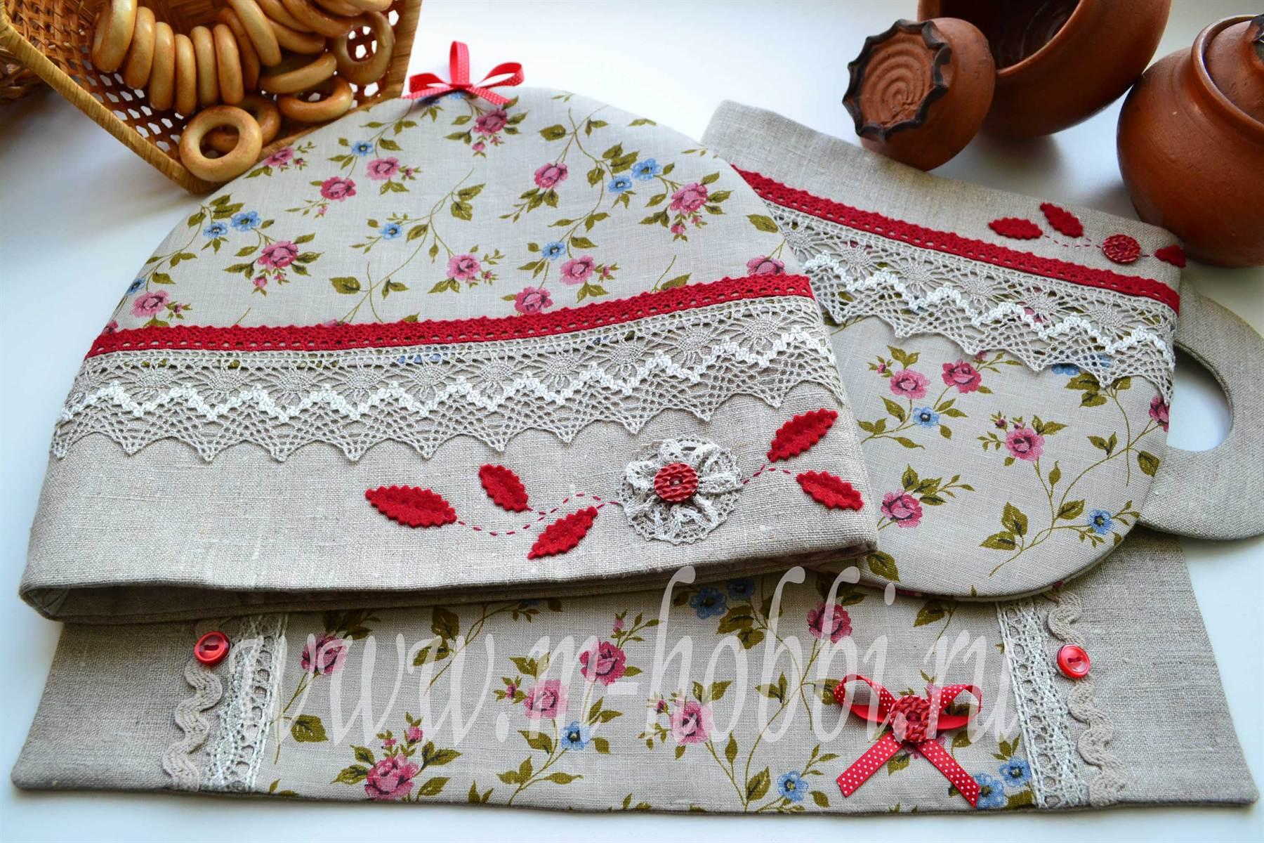 текстиль-для-дома