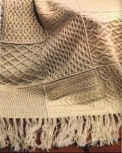 араны спицами схемы с описанием свитера для мужчин с фото и видео