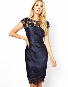 674b2948fdb В Интернете есть масса выкроек для разных вариаций наряда  платье  свободного кроя