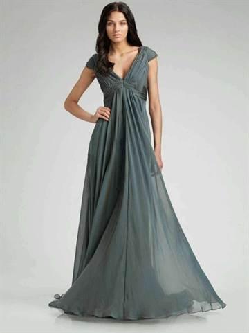 7c6ebffb671 Выкройка платья из шифона своими руками на одно плечо в греческом стиле