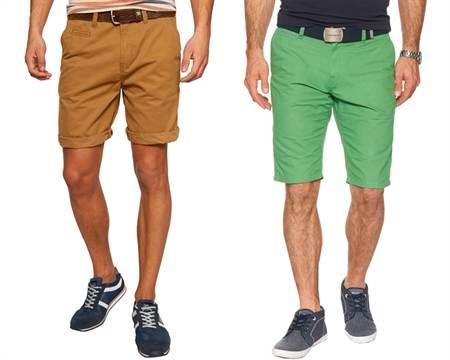 1-1581 Как сшить мужские шорты на резинке. Как сшить мужские шорты своими руками, выкройка?