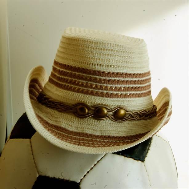Шляпа одуванчика своими руками фото 965