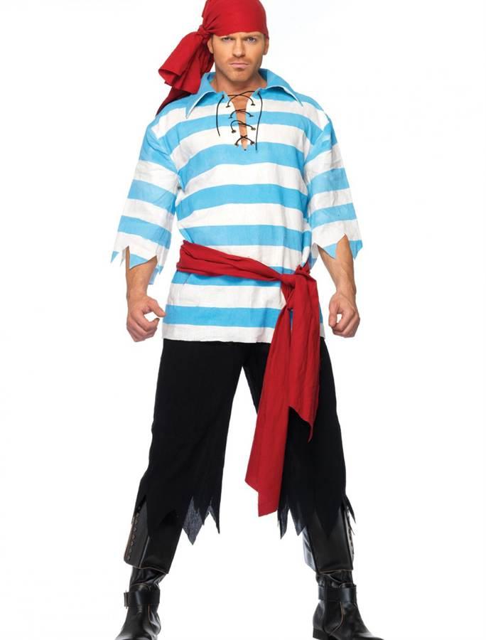 Бандана пирата своими руками фото 181
