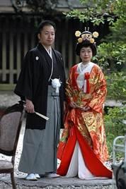 1-253 Кимоно японское своими руками: выкройка, описание работы. Ифу как сшить