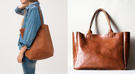 385de7aa7f37 Моделей сумок тысячи, можно поискать нужную в Интернете или увидеть  понравившуюся в магазине и попробовать сделать такую же дома своими руками.