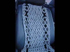 11 1347 - Чехлы для колес автомобиля своими руками выкройки