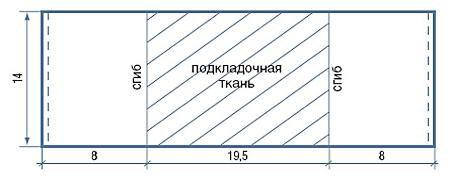 1298979430_oblozhka-dlya-pasporta1