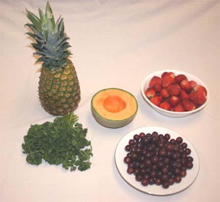 1309086182_buket-iz-fruktov-svoimi-rukami-1