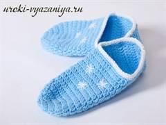 1377082172_06-master-klass-tapochki-kryuchkom
