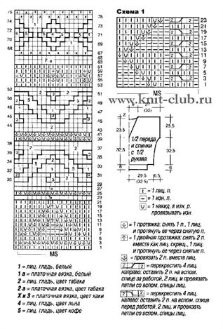 1403898274_vjazanaja-koftochka-s-zhakkardovym-uzorom