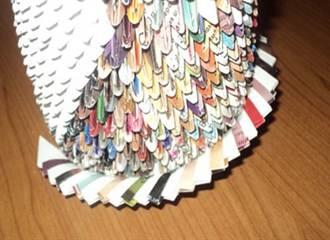 1421494790_modulnoe_origami_koshka_19