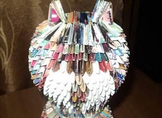 1421494791_modulnoe_origami_koshka_18
