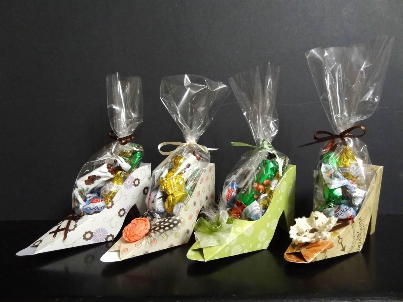 Поделка из конфет своими руками пошаговое фото фото 942