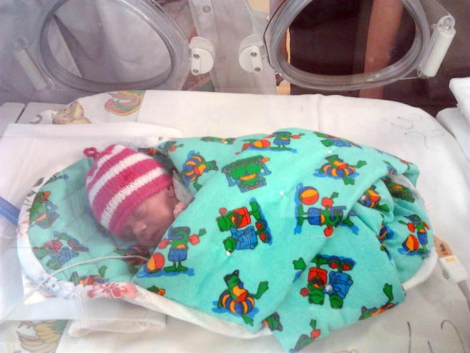Как сшить гнездышко для новорожденных фото 498