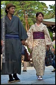 2-249 Кимоно японское своими руками: выкройка, описание работы