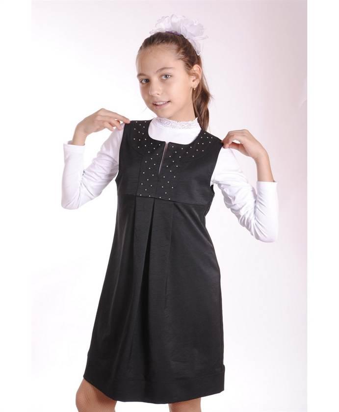 Украинские народные костюмы девушек