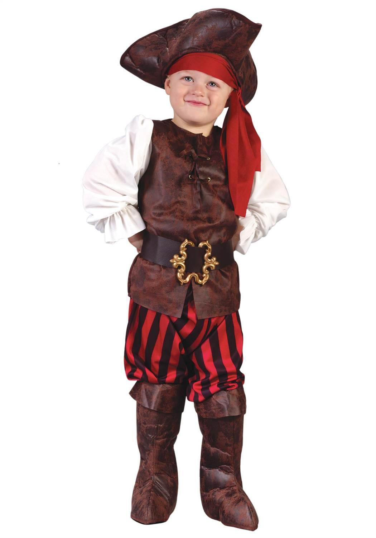 Бандана пирата своими руками фото 948