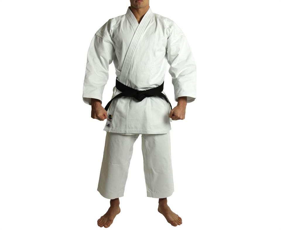 3-249 Кимоно японское своими руками: выкройка, описание работы
