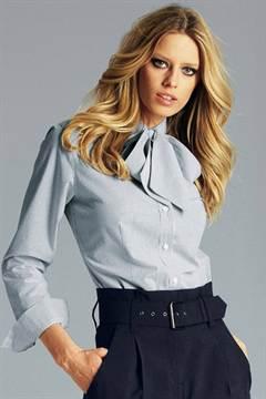 fe9aa031a4f Выкройки блузок простого кроя с коротким рукавом или реглан разного ...