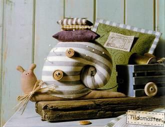 http://tildamaster.ru/master-klass-tild/tilda-ulitka-vykrojka-master-klass-poshagovaya-instrukciya-s-foto/